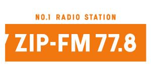 ZIP-FM 77.8